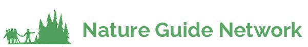 Nature Guide Network | Gamtos gidų tinklas